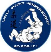 USV - Judo Jennersdorf